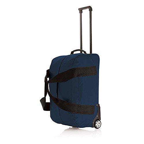 XD Laptop-Trolley, blau (blau) - P790.005
