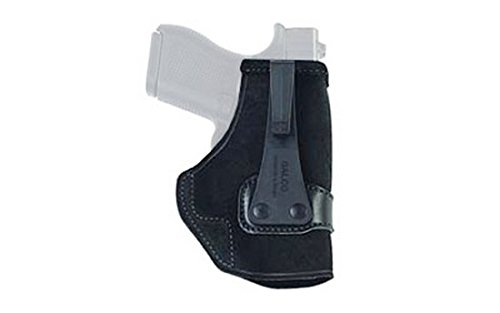 Galco Right-Handed Tuck-N-Go Inside the Pant Holster for Rug