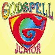 Download Godspell JR. Audio Sampler (includes actor script and listening CD) pdf epub