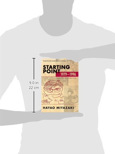 Buy starting point 1979 1996 paperback book online at low prices buy starting point 1979 1996 paperback book online at low prices in india starting point 1979 1996 paperback reviews ratings amazon fandeluxe Choice Image