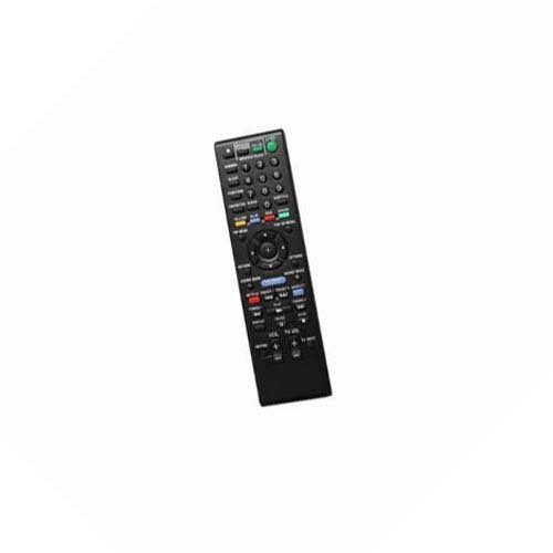 e-life-general-replacement-remote-control-fit-for-rm-adp074-bdv-e190m-bdv-e290-for-sony-blu-ray-home