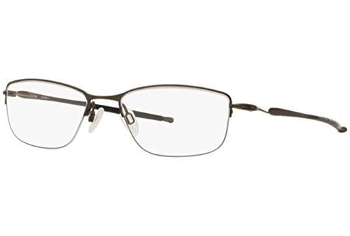 Oakley - Lizard 2 (54) - Pewter Frame - Buy Only Prescription Lenses