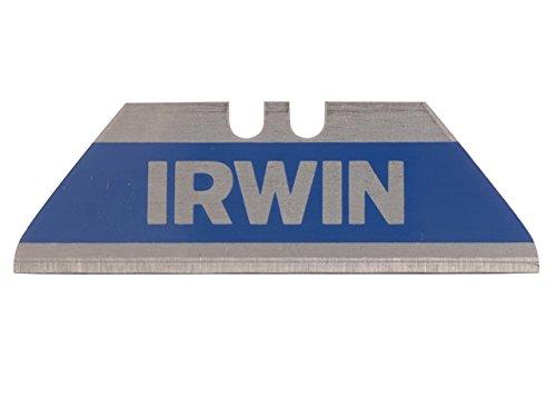 Irwin Safety Blade - 4