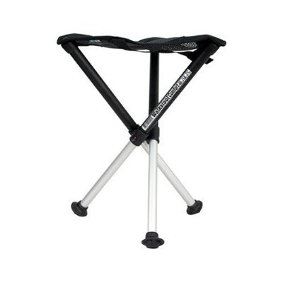 WIKO Walkstool Comfort Xl 55cm/22 Inch with Case by WIKO