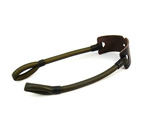 Band Rubber Wood (Set of 2 Replacement Band's for Hardwood Slingshot)