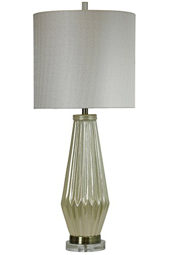 GwG Outlet Table Lamp in Brasilia (Brasilia Table)