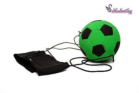 d035e6eb6648b0 Buy Sshakuntlay® Wrist Band Ball