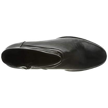 Gabor Women's Comfort Sport Ankle Boots 5