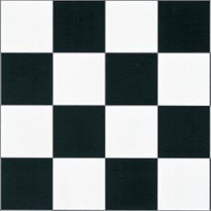 東リ クッションフロアH プレーン 色 CF9115 サイズ 182cm巾×10m 〔日本製〕