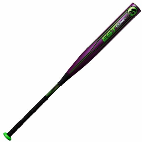 Worth EST Comp XXL ASA Slowpitch Bat