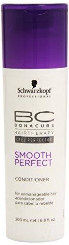 schwarzkopf-professional-bc-bonacure-smooth-shine-conditioner-200ml