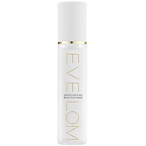 Eve Lom Radiance Face Mist, ()