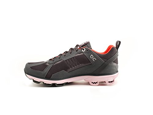 On Cloudrunner Running, Cross Training Womens Athletic Shoes
