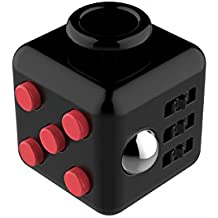 Amazon Deal - Fidget Cube, Set of 4 Only $6.99 Shipped |Fidget Cube Amazon Store