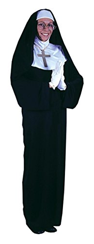 [Sister Scary Women Plus size Costume] (Mary Adult Womens Plus Size Costumes)