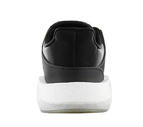 negbasnegbasftwbla Adidas Noir 17 Hommes Eqt Pour Support Baskets 93 Bz0585 w7qrzn487O