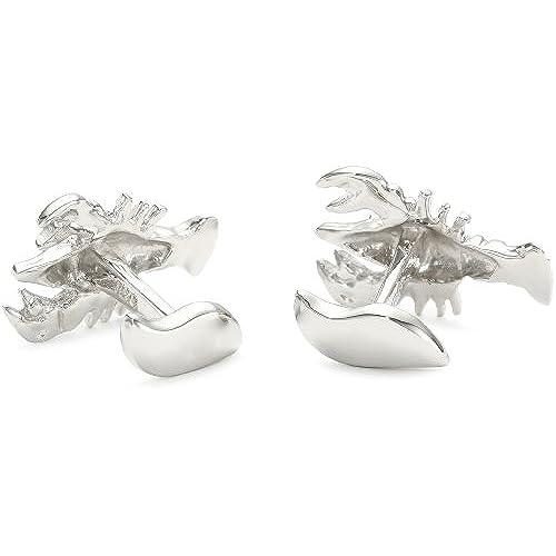 pair Stainless Steel Argil Disco Ball Shamballa Stud Earrings with Garnet CZ