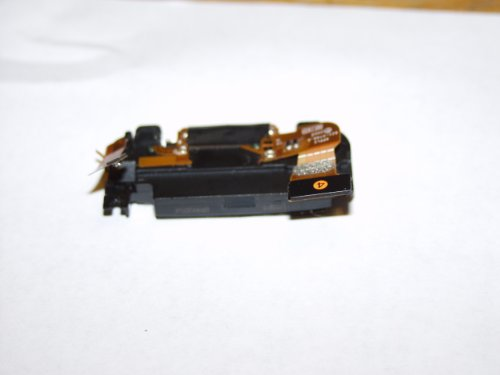 Charger Speaker Receiver Pre assembled Assembly