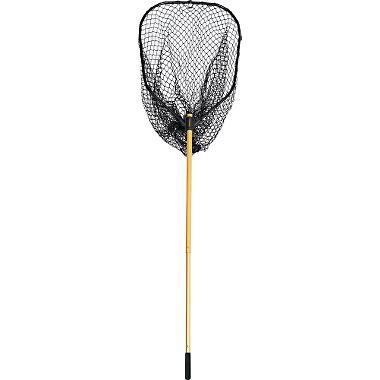 StowMaster Tournament Bass Series Precision Landing (Tournament Series)