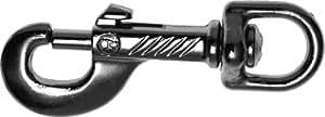Pernos mosquetón, 73mm