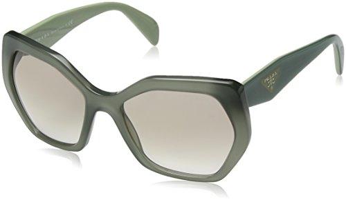 89beb076fea Prada Women s SPR16Q Sunglasses – Max One Media – The Truth Is Power