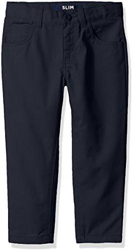 6 Pocket Uniform Pants - 4
