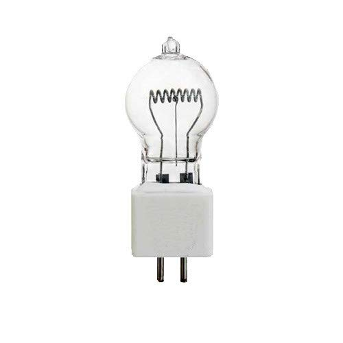 Ushio DVY 650W Halogen Lamp