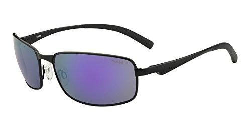 Bolle Key West Sunglasses, Matte - Sunglasses West Key