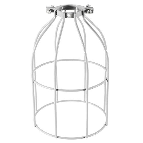top 10 industrial wire iron bird cage of 2019