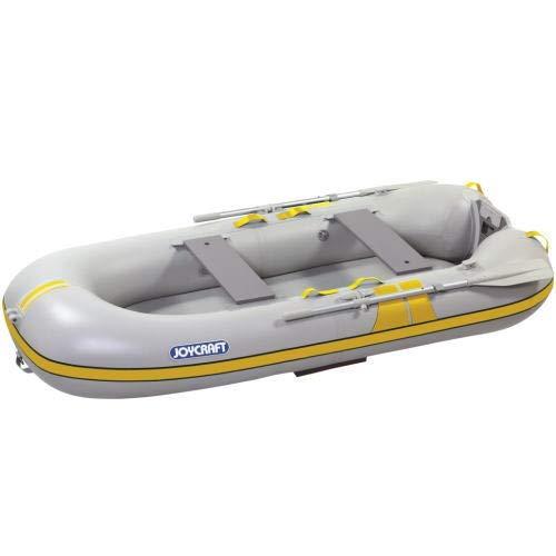 100%本物保証! JOYCRAFT TRM-270 ジョイクラフト ローボート TRM-270 B07NCSMLST ローボート 手漕ぎゴムボート B07NCSMLST, カモトマチ:9dfadae1 --- ciadaterra.com