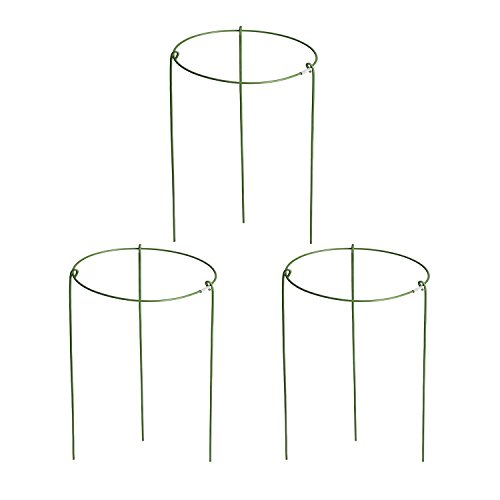 flower pot trellis - 6