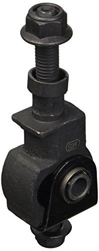 Mevotech GK90143 Alignment Camber ()