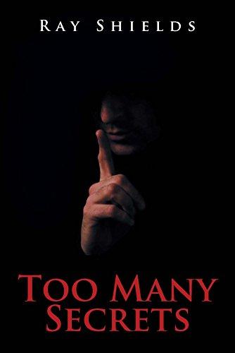 (Too Many Secrets)