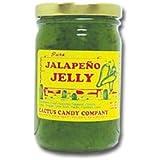 10 oz Jalapeno Jelly