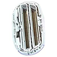 Lady Bikini SatinShave and Precision Shaver Trimmer Foil BRL170 Compatible for Philips BRL170 BRL160 BRL 180 Shaver Accessories (1 pc Foil) by 4G-kitty