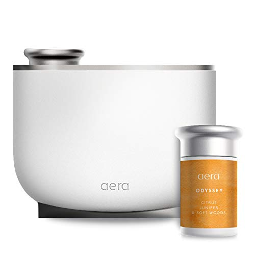 Buy home scent system