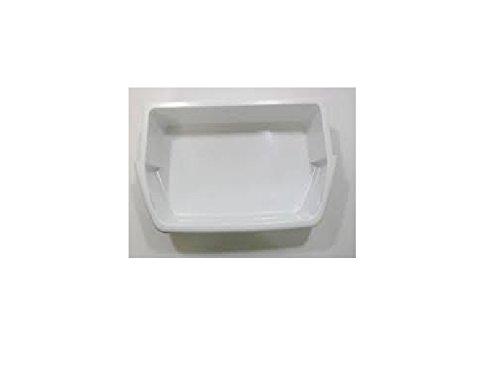 whirlpool 2204813 - 2