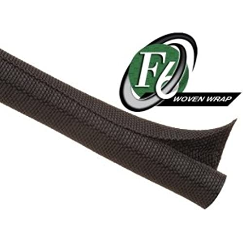 wire harness wrap amazon com rh amazon com wire harness wrap wiring harness wrap tape