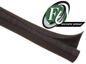 TechFlex F6 Woven Wrap 1