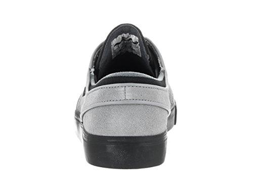 Nike 333824-054, Chaussures de Sport Homme, 40 EU