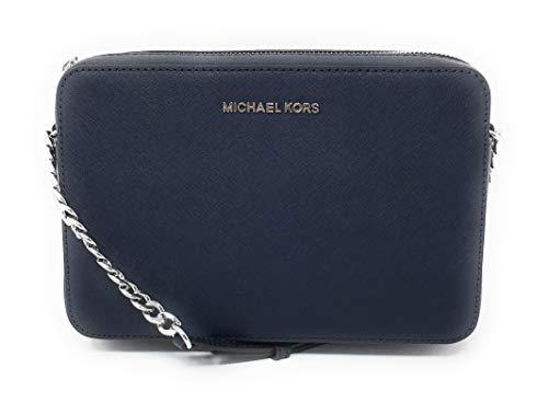 MICHAEL Michael Kors Women's