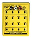 Electronix-Express-Inductance-Decade-Box