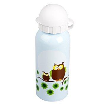 Blafre Owl Drinks Bottle