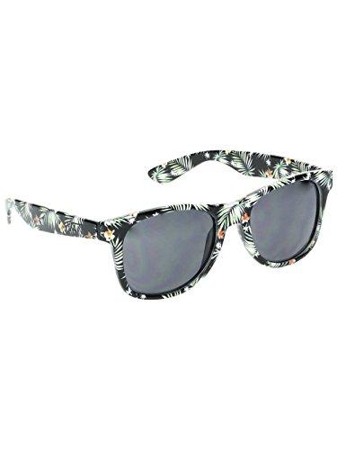 Vans Spicoli 4 Mens Sunglasses - Vans Eyewear