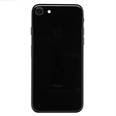 Apple iPhone 7 from Apple Computer