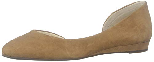 Image of Jessica Simpson Women's Lynsey Ballet Flat