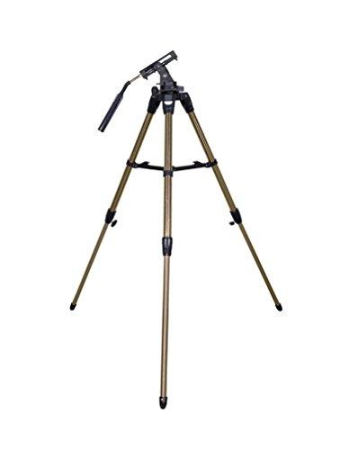 Meade Instruments Coronado AZS Mount (309001)