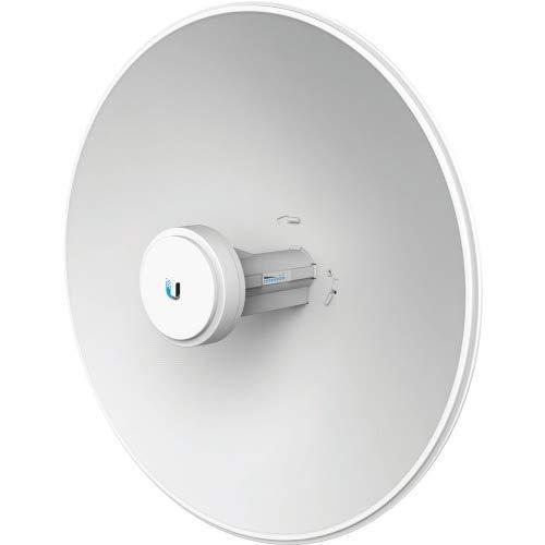 Ubiquiti PowerBeam ac PBE-2AC-400 IEEE 802.11ac 330 Mbit/s Wireless Bridge