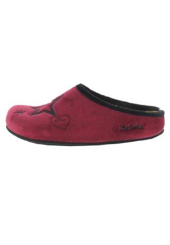 Betula Original Molly Textil etroit (pour pied fin) Soft-Footbed 586253