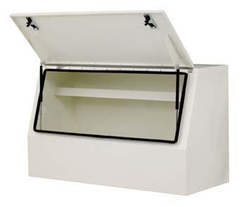 Coloris/: noir Joint d/étanch/éit/é pour porte En forme de D R/ésistant aux intemp/éries 15/mm de hauteur x 12/mm de largeur Creux